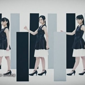 callme – Can not change nothing (SSTV) [720p] [PV]