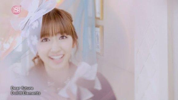 [2016.04.13] Doll Elements - Dear future (SSTV) [720p]   - eimusics.com.mkv_snapshot_00.42_[2016.04.09_00.40.02]
