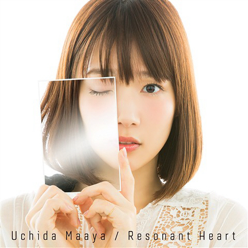 Maaya Uchida – Resonant Heart