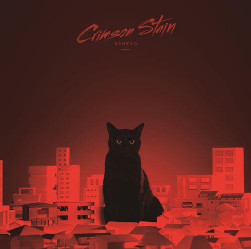 96 neko – Crimson Stain