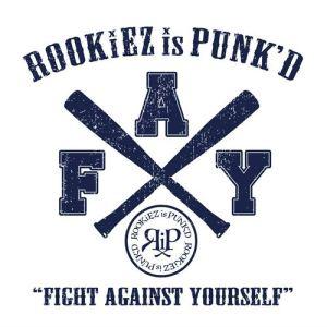 Download rookiez is punk'd drrrookiez!! -rookiez is punk'd.