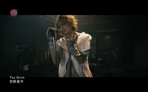 mamoru-miyano-the-birth