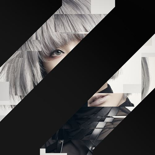 reol-sigma