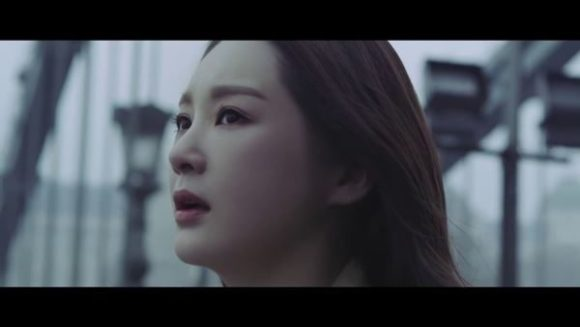 davichi-cry-again