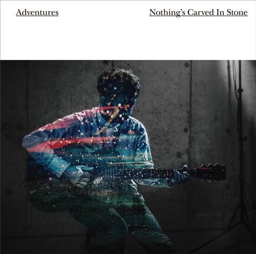 nothings-carved-in-stone-adventures
