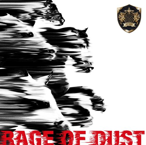spyair-rage-of-dust