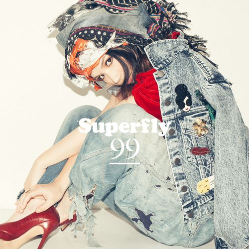superfly-99