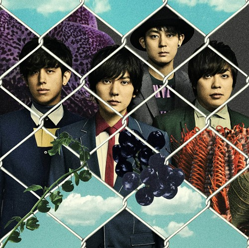 flumpool-free-your-mind