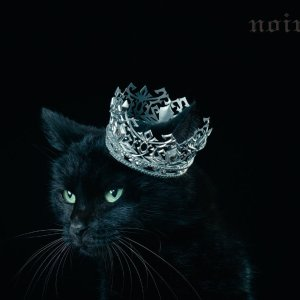 "Aimer – BEST SELECTION ""noir"" [Album]"