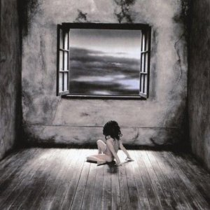 [Album] LUNA SEA – IMAGE (2007 Remaster) [MP3/320K/ZIP][1992.05.21]