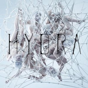 "[Single] MYTH & ROID – HYDRA [MP3/320K/ZIP][2018.02.07] ~ ""Overlord II"" Ending Theme"