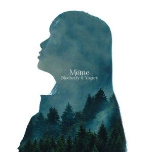 [Album] Rita – Meme [MP3/320K/ZIP][2018.04.29]