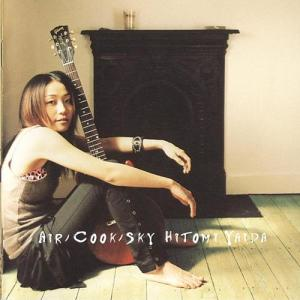Download [Album] Hitomi Yaida ...