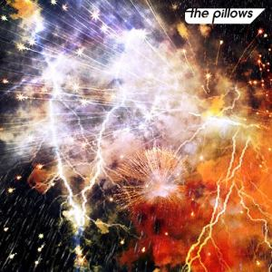 [Album] the pillows – REBROADCAST [MP3/320K/ZIP][2018.09.19]