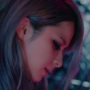 [PV] GARNiDELiA – Cry [BDRip][1080p][x264][FLAC][2016.12.14]