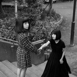 [Single] indigo la End – Hokorobi Gokko [AAC/256K/ZIP][2018.10.20]