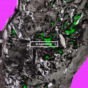 "[Single] EMPiRE – Pierce [AAC/256K/ZIP][2019.02.27] ~ ""FAIRY TAIL"" Final Series 2nd Ending Theme"