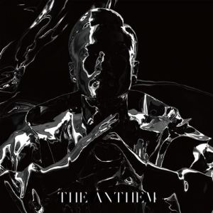[Album] AK-69 – The Anthem [MP3/320K/ZIP][2019.02.27]