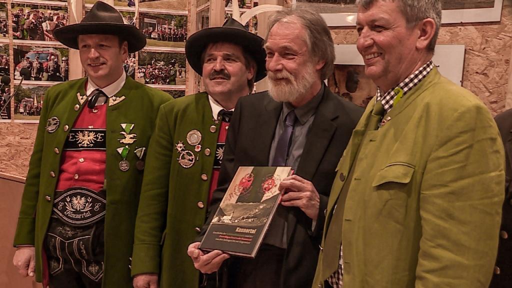 Vieotagebuch Ehrenzeichen Martin Frey6