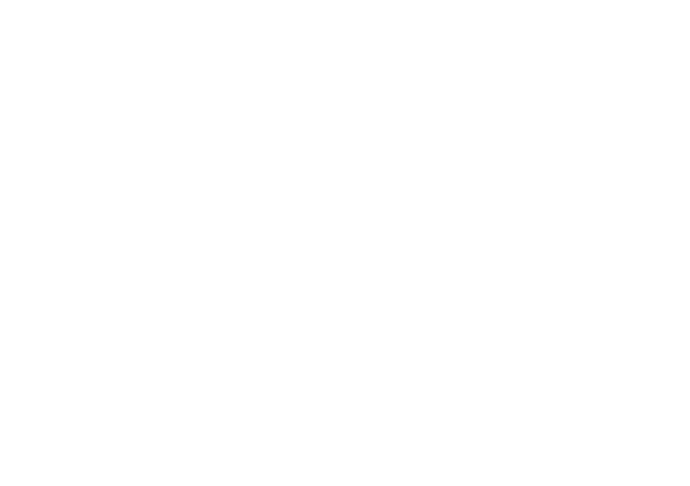 Shopping Guide Zentrum