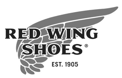 RED WING WOMEN'S STORE