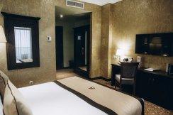 فندق كولوسيوم مارينا2