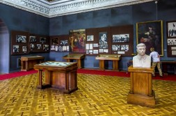 متحف-ستالين
