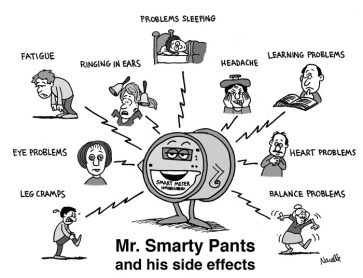 SMARTeffects-v2-100