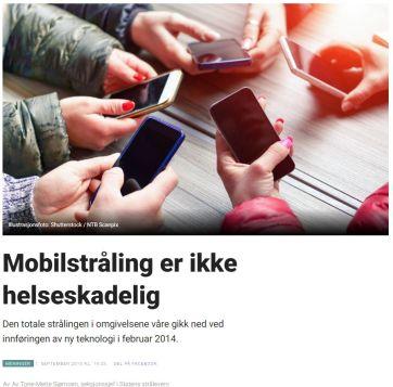 DagbladetSjømoen02092016
