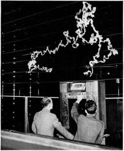 fm_radio_antistatic_demonstration_1940-wikipedia-modulation