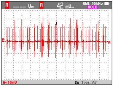 EMFConsult-pulser1