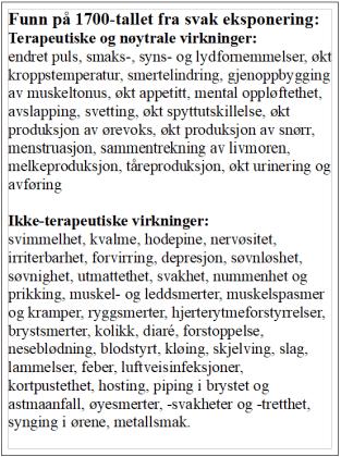 Skjermdump-25.02.2018 , 16.31.44