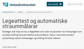 Skjermdump-20.04.2018 , 18.35.50