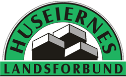 Norges Huseierforbund