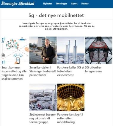 Skjermdump-29.01.2019 , 15.43.38