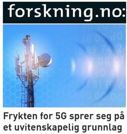 ForskningNo-5G-frykten