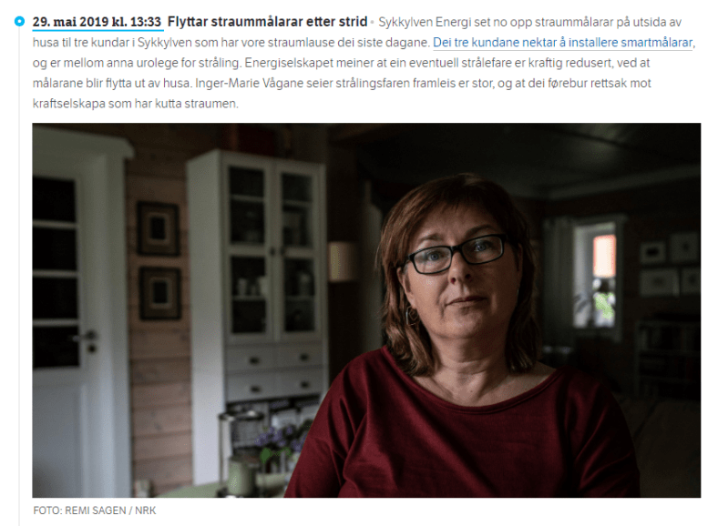 Skjermdump-29.05.2019 , 20.54.21