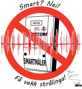 Skjermdump-28.05.2019 , 13.41.01