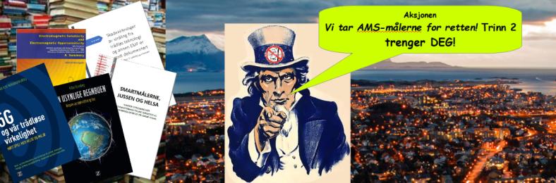 Skjermdump-05.11.2019 , 07.37.23