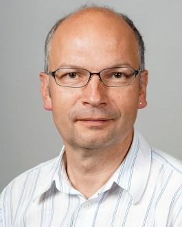Martin Röösli TPH