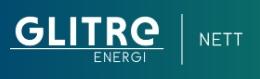 Glitre Energi Nett logo