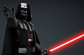 opera 07.07.2020 , 09.38.22 darth-vader-display.jpg (1400×700) - Opera