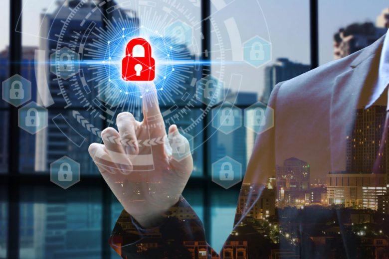 reglamento de proteccion de datos 2018