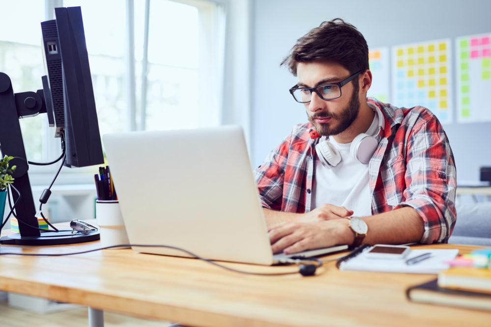 Tipos de hosting o alojamiento web