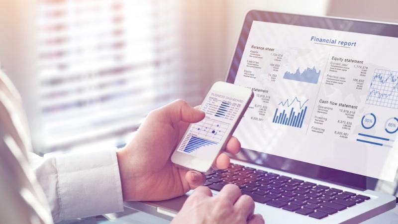 mejor programa de contabilidad para asesorias