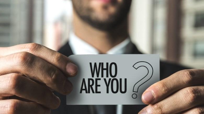 diferencia imagen corporativa identidad corporativa