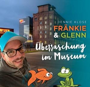 (c) PS-Speicher Einbeck / Dennie Klose.