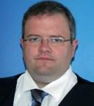 Tobias Kreitz.