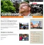 Screen030813_garmissen1