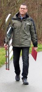 Jörg Richert.